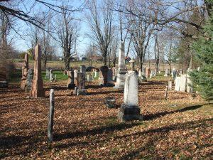 lehigh-cemetery-21