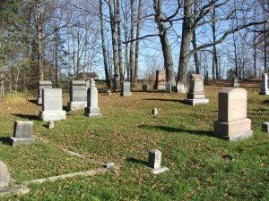 lehigh-cemetery-3