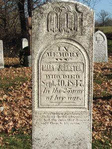 lehigh-cemetery-9