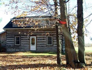 lehigh-rd-log-home-1