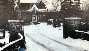 linden-bank-checkley-estate-darling-bk3-p140
