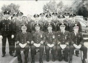 lyn-fire-dept-1993