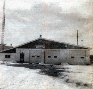 lyn-fire-hall-1992-focus-on-district-lfb1