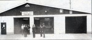 lyn-fire-hall-1993