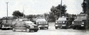 lyn-fire-trucks-1993
