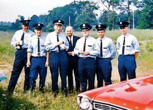 lyn-firefighters-c1968