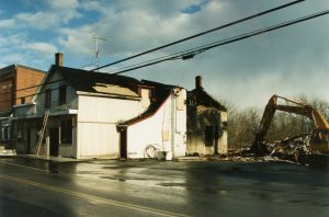 main-st-miller-store-fire-sep-1990-wb1-1