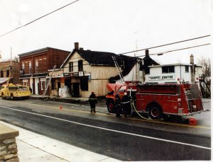 main-st-miller-store-fire-sep-1990-wb1-2