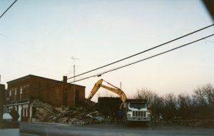 main-st-miller-store-fire-sep-1990-wb1-3