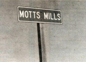 motts-mills-c1985