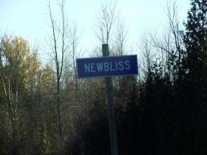 newbilss-2