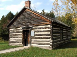providence-chapel-11