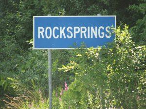 rocksprings-1