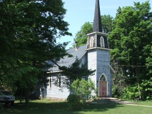 rocksprings-church-july-2016-2