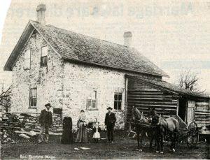 rocksprings-george-maud-homestead-1900-darling-bk3p177-copy