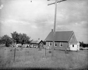 spring-valley-school-closes-1965-a-2