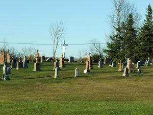 st-philip-neri-new-cemetery-1