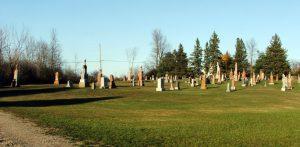 st-philip-neri-new-cemetery-3