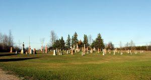 st-philip-neri-new-cemetery-4