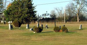 st-philip-neri-new-cemetery-5