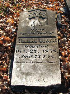 st-philip-niri-old-cemetery-1