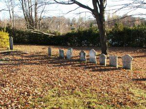 st-philip-niri-old-cemetery-14