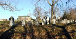 st-philip-niri-old-cemetery-2