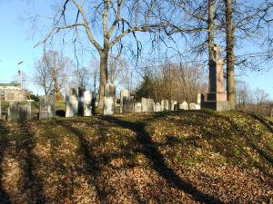 st-philip-niri-old-cemetery-3