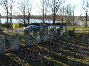 st-philip-niri-old-cemetery-5