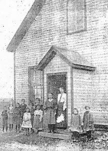 tincap-school-abt-1905-sf1317