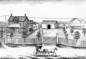toledo-samuel-edgar-home-leavitt-1879