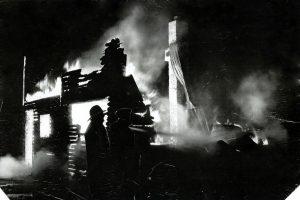 watson-res-lyn-jan-29-1957