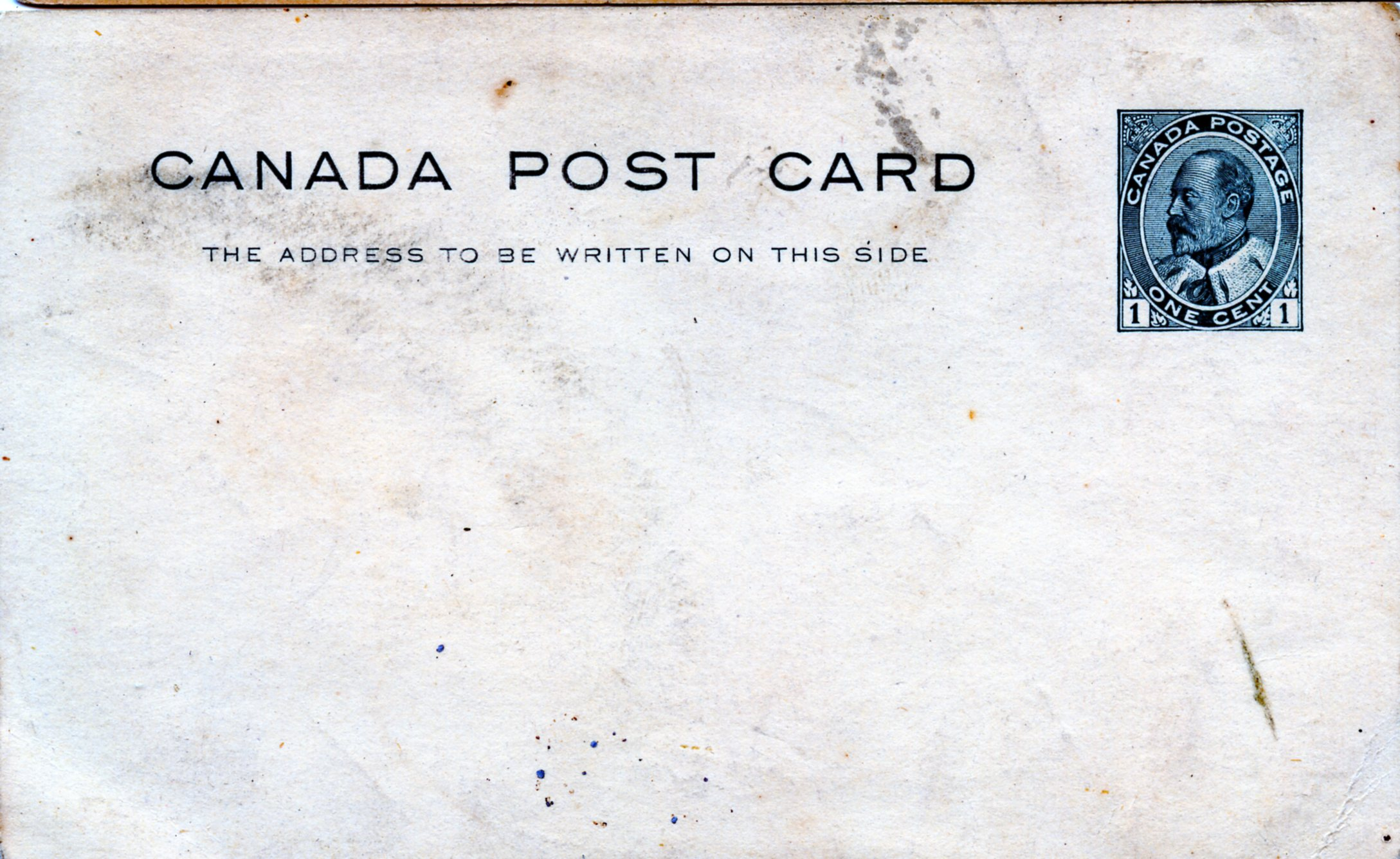 Postcards – Heritage Place Museum